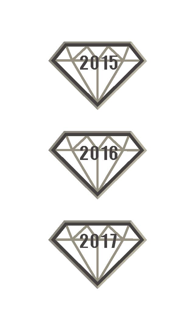 diamond rated fg2