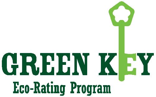 green key eco-rating program